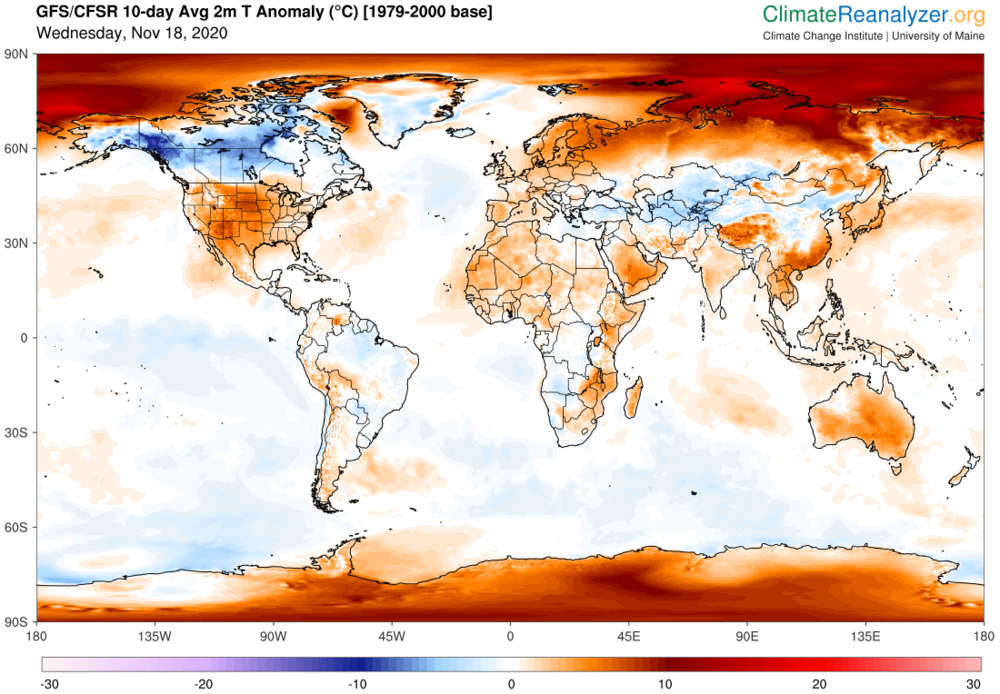 gfs_arc-lea_t2anom_10-day.png