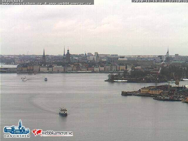 stockholmsinlopp_4.jpg