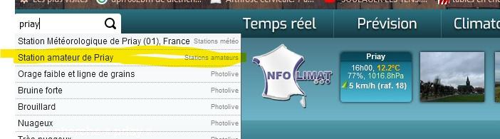 Capture d'écran info climat.jpg