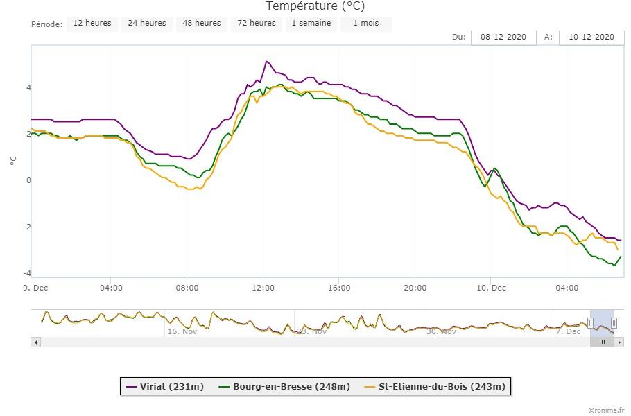 2133924712_chart(1).jpeg.9cdb580b50153de88b00b64a01908cfb.jpeg