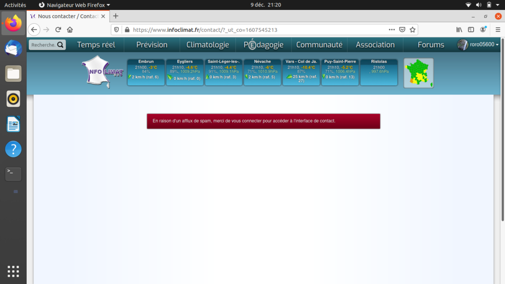 Capture d'écran du 2020-12-09 21-20-50.png