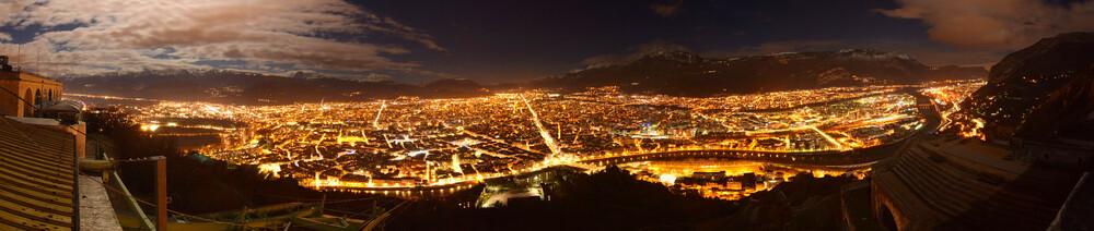 Screenshot_2020-12-29 Webcam depuis la Bastille à Grenoble .jpg