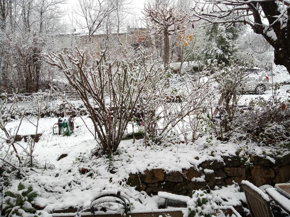 Crouzet neige_s.jpg