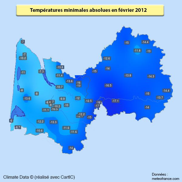 Fev2012_Gironde_Dordogne.jpg