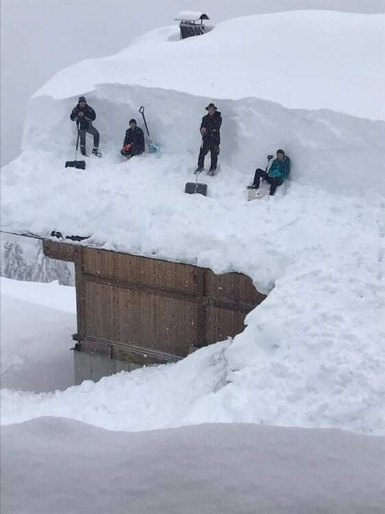 Snow-Tirol-Dec-9.jpg