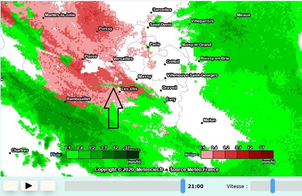 neige.thumb.jpg.738a1024f2228639baec51fe059d9941.jpg