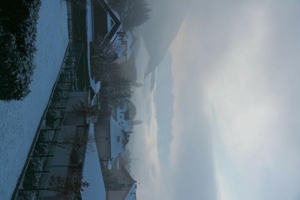 neige.thumb.jpg.a02c5ce07fe0299ee55bdfdd733f8168.jpg