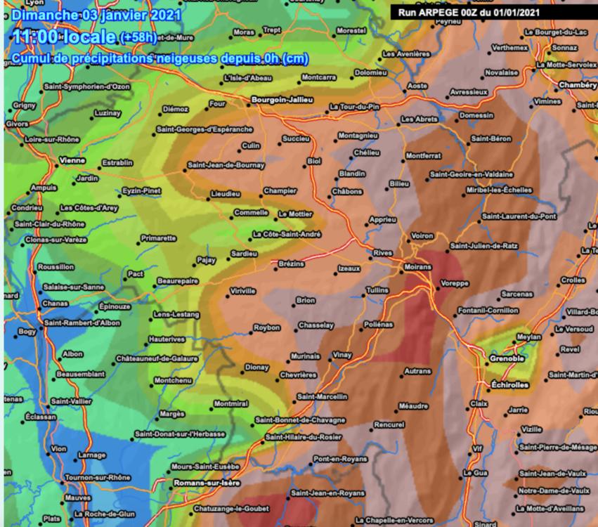 Capture d'écran 2021-01-01 à 07.56.45.png