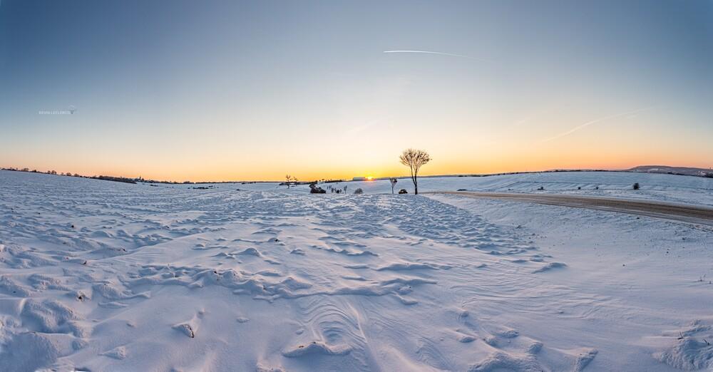 15012021-_MG_6550-Panorama.thumb.jpg.4ec6861a56c5bf63eac001049d4dfd60.jpg