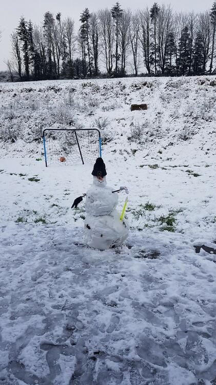 bonhomme de neige seul.jpg