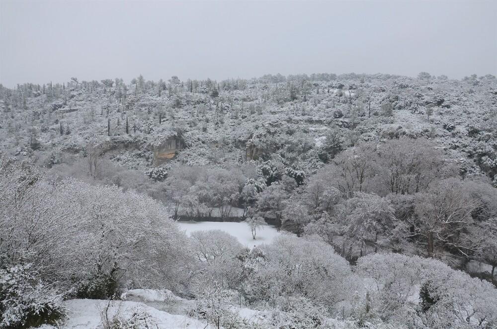 uzes neige.jpg