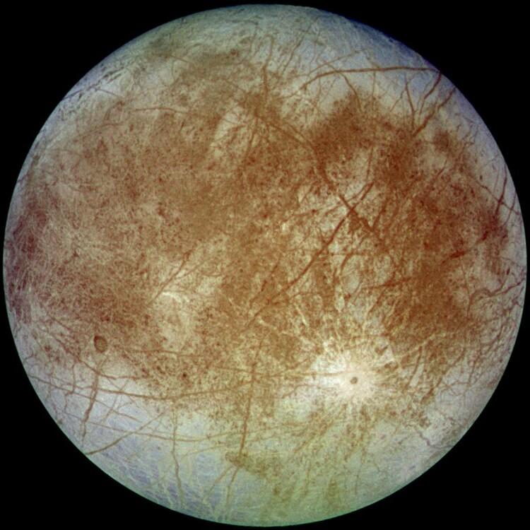 Europa-moon.thumb.jpg.5221a75a3c0729033273e35c3a3c34a5.jpg