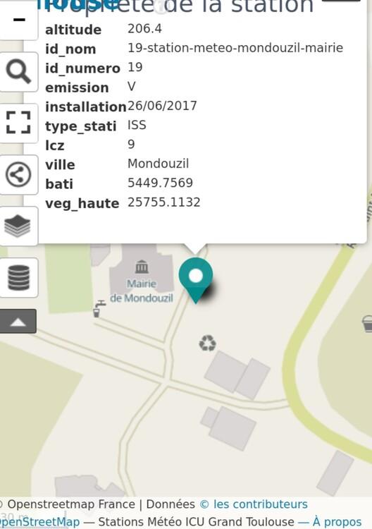 Screenshot_2021-01-19-21-57-05-982_com.android.chrome.thumb.png.3440ba1cd9f72c8b247338dfd92678c0.png