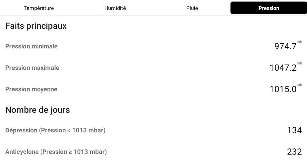 Screenshot_20210101-133256_SmartMixin.thumb.jpg.da30ec6c876dcf7a08cd2b6f79840519.jpg