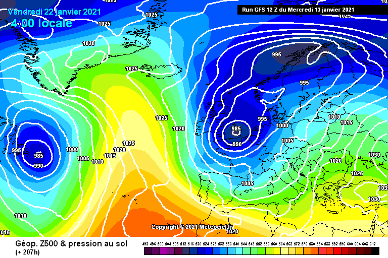 gfs-0-207-3h.png