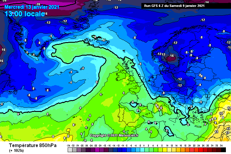 gfs-1-102.png.0888ef3bed1d7cafeb0b254a0381e488.png