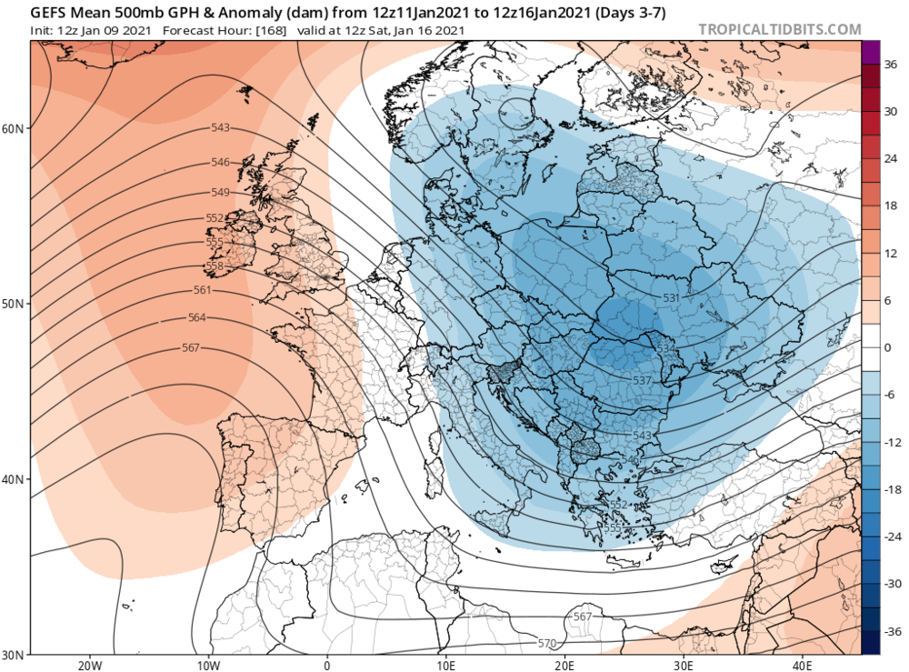 gfs-ens_z500aMean_eu_3.thumb.png.60187dc178465a2acd59f4b82a7c19db.png