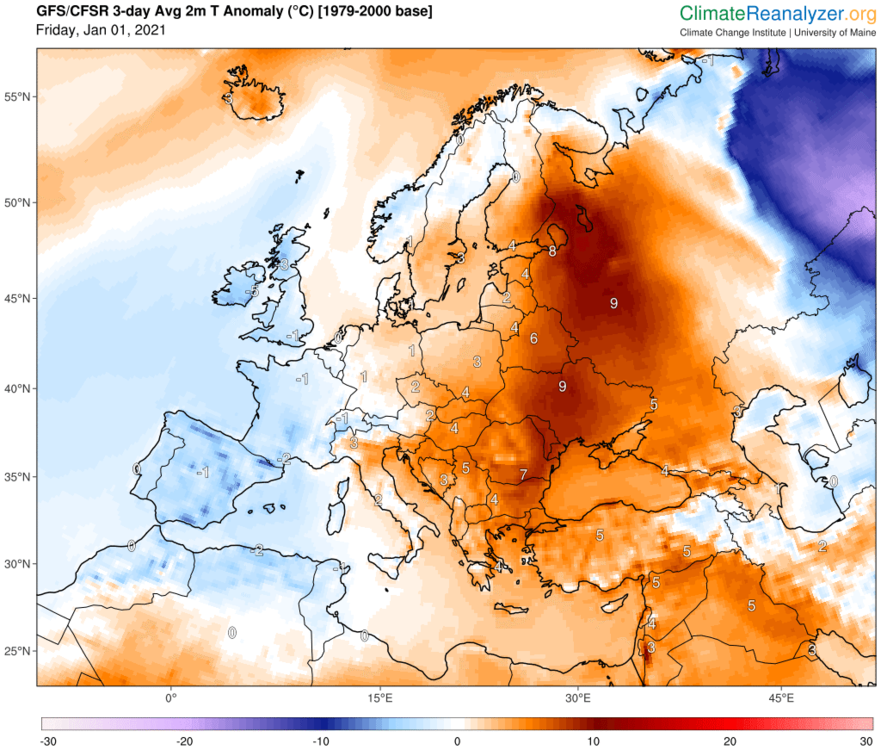 gfs_euro-lc_t2anom_3-day.png