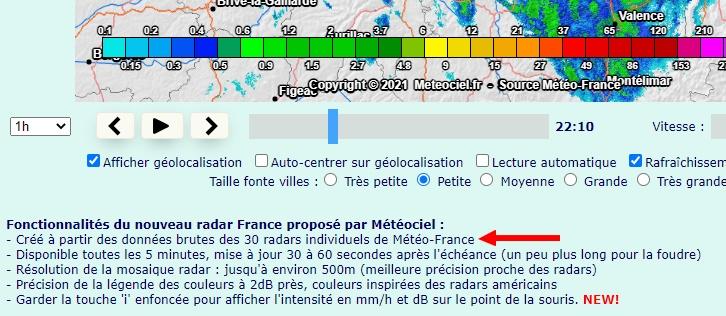 meteociel.jpg.9d166dea9f77e8f8f6a964925729be6b.jpg