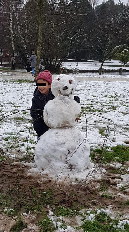 neige.thumb.jpg.10ba57115023d3db0c02bb39e806f419.jpg