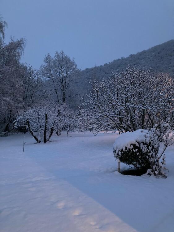 neige11.thumb.jpg.6c99e852134f4b9ce43eb8e2e853568d.jpg