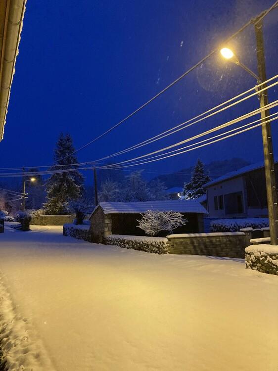 neige13.jpg