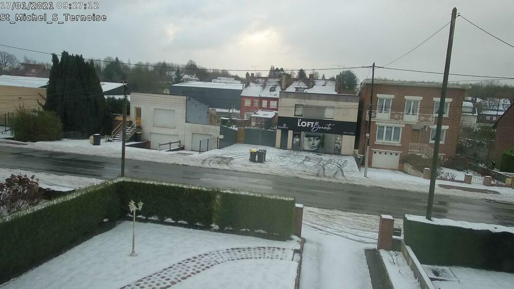 neige17-01.jpg
