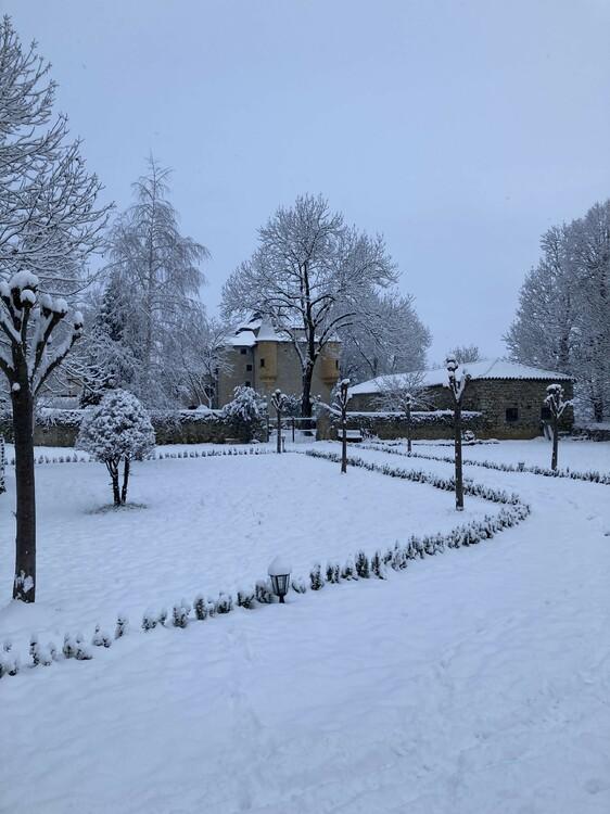 neige18.thumb.jpg.b4da47db2e308b87c1956fbf3efb141c.jpg