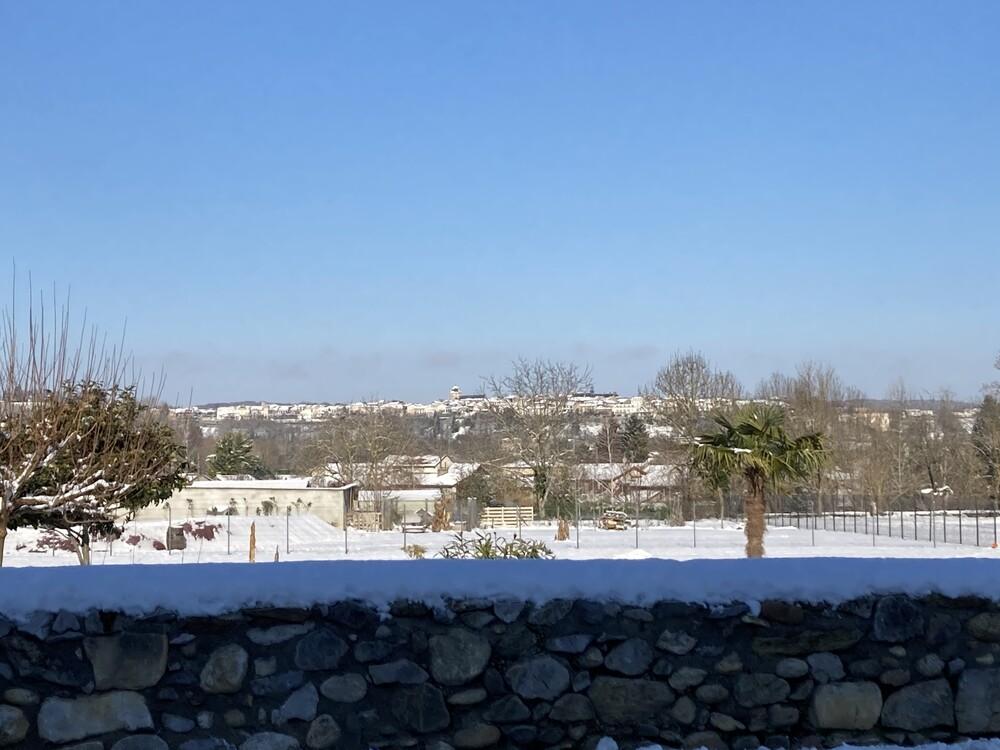 neige20.thumb.jpg.1cd4e9e2b1ecfc2aa0c554bbbcabbb80.jpg