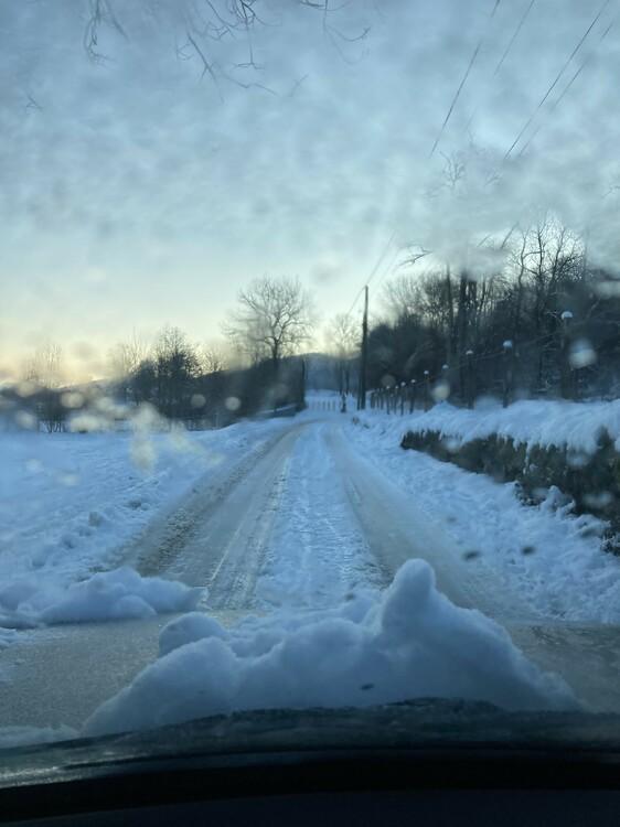 neige24.thumb.jpg.2bf2c5857eb6a9503e9d360146c0ec9d.jpg