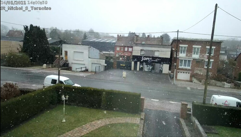 neige2401.JPG