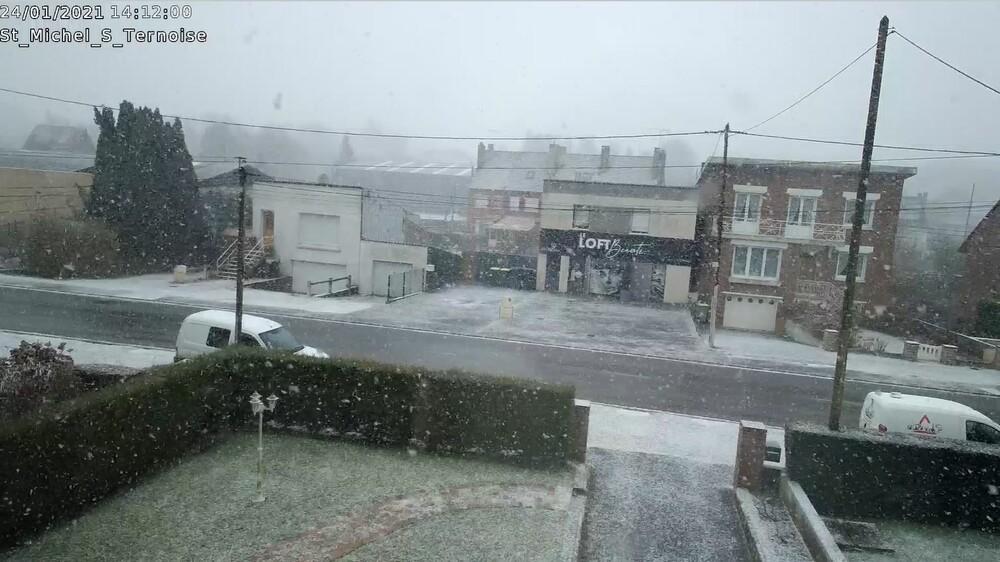 neige24012.JPG
