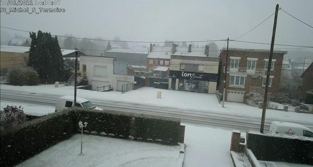 neige24013.JPG