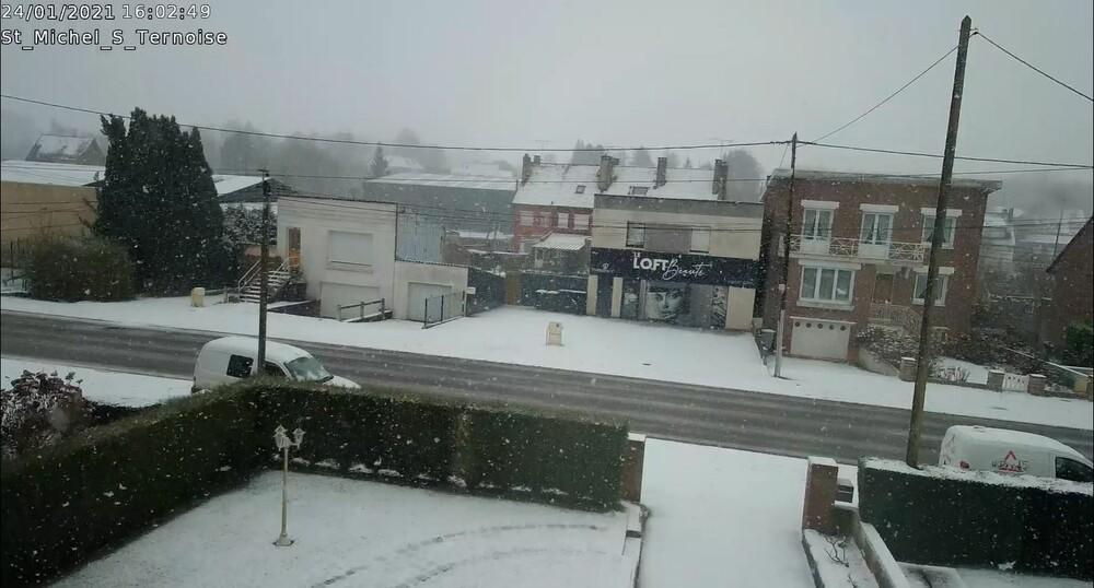 neige24014.JPG