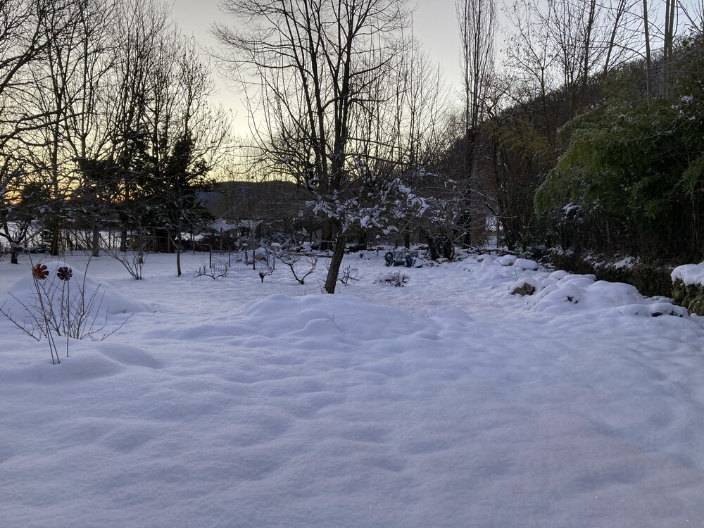 neige31.thumb.jpg.d0d7ddc6cd8ed2b3fb0f32f1c470bc82.jpg