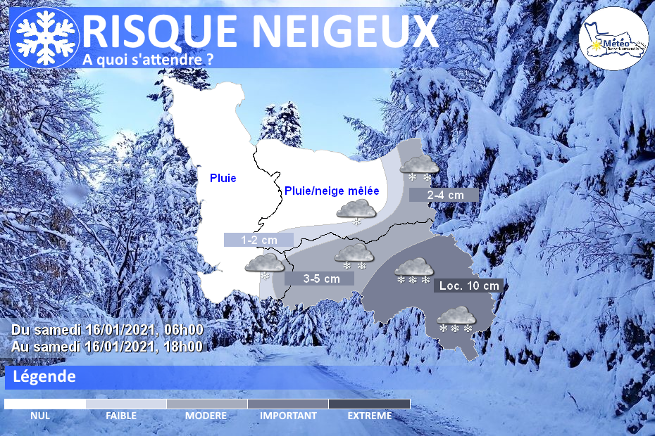 neigedemain.png