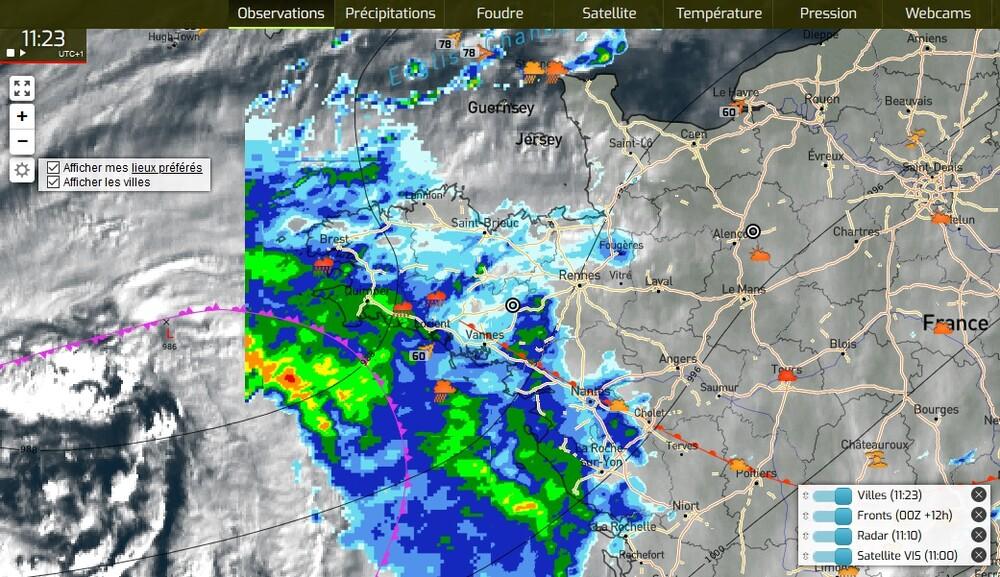 radar.thumb.jpg.b68f70b49d47f84abf7486448984ec33.jpg