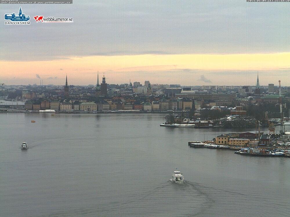 stockholmsinlopp_4_1280.jpg