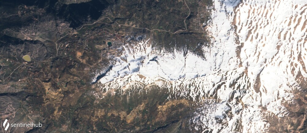Sentinel-2 L1C image on 2021-02-09 (81).jpg