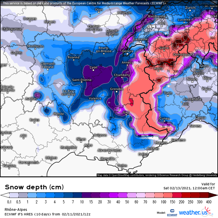 cep 12Z.png