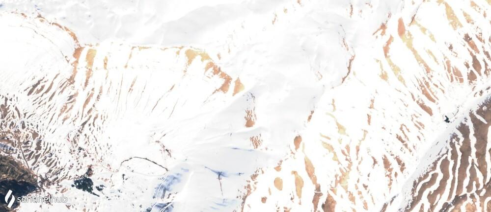 Sentinel-2 L1C image on 2021-02-09 (10).jpg