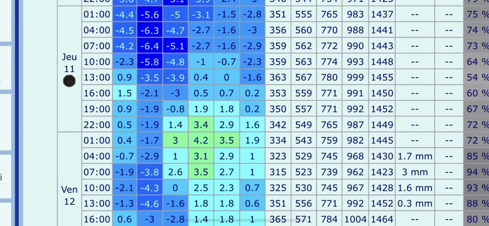4FF928A0-87A4-4766-BC4D-EE6A521512DE.png