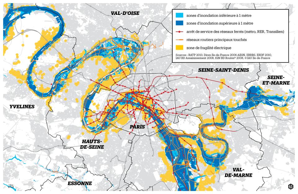 856079-inondations-a-paris-les-zones-a-risque-parution-le-2-mars-2016.png
