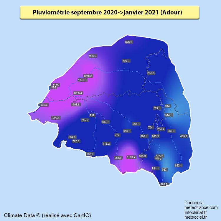 Pluvio_Adour_2020_2021.jpg.573e7677c86d175c5246876a676c7705.jpg