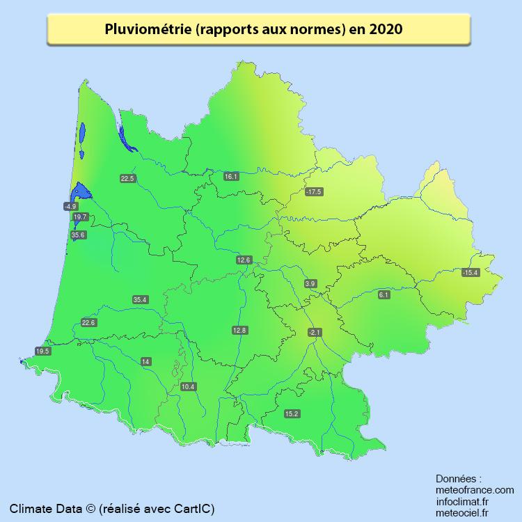 Rapport_Pluvio_2020.jpg.22e13d9f4b35c297a647e203955bc1b0.jpg