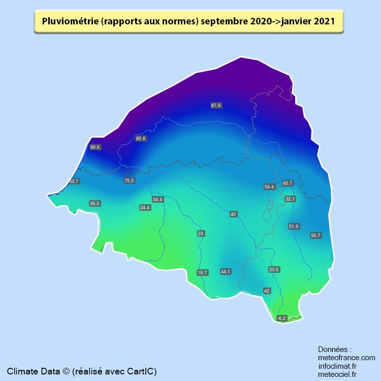 Rapport_Pluvio_Adour.jpg.5e500f1ca02f29f06152f0d1560b1d0f.jpg