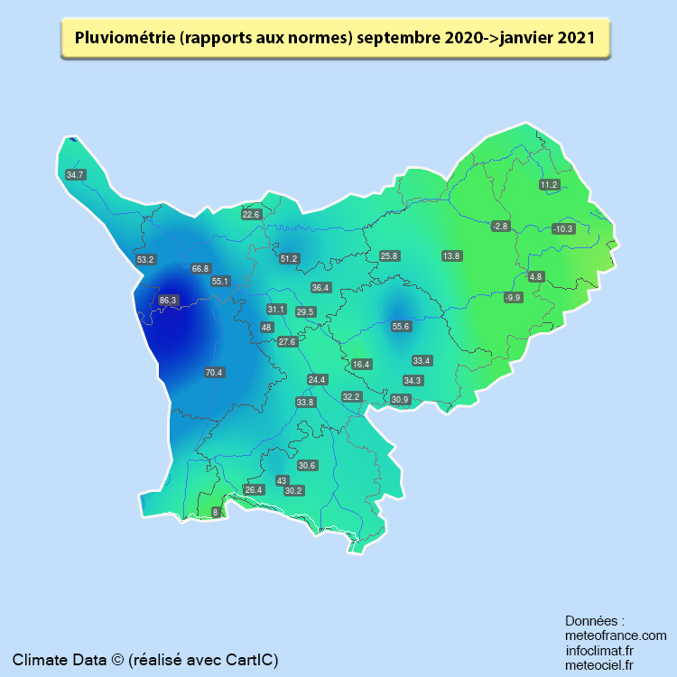 Rapport_Pluvio_Garonne.jpg.cbf63807f1e2e33018689d144231f6de.jpg