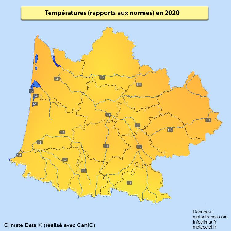 Rapport_Tmm_2020.jpg.d7d5393f1b3dda1d63ef6a21b2b69c9d.jpg