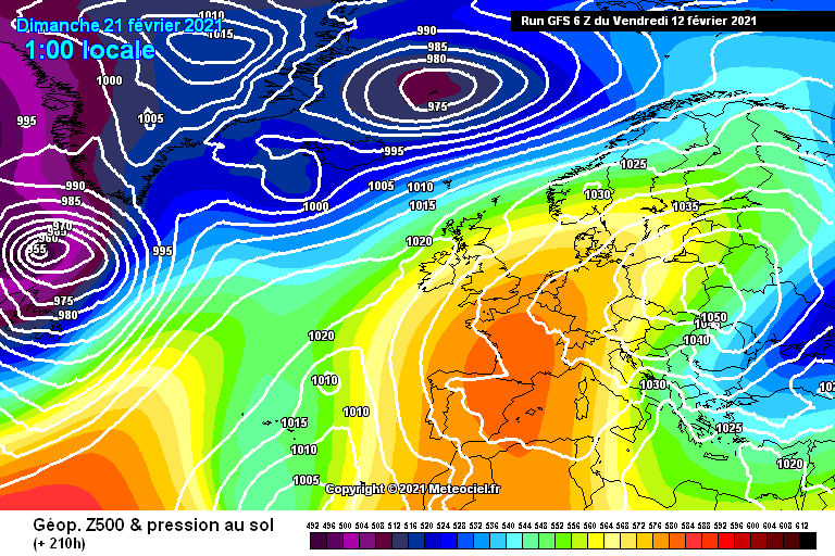 anticyclone.png
