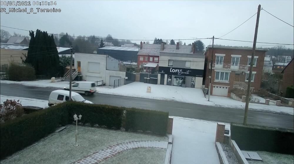 neige08022021.JPG